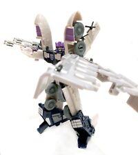 Transformers Generations Classics Henkei Octane