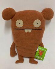 Chuckanucka UglyDoll Original large plush toy (BNWT) - UglyDolls