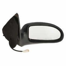 OEM NEW Front Right Passenger Rear View Power Mirror 03-07 Focus 6S4Z17682BA