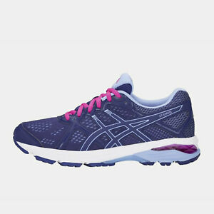 Asics Womens GT Xpress Women's Running Shoes Trainers
