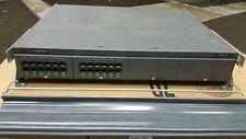 Avaya IP Office 500 IP500V2 Control Unit PCS11 Avaya ID 700476005