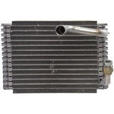 A/C Evaporator Core Rear AUTOZONE/FOUR SEASONS - EVERCO 54891