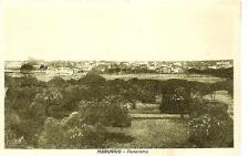 MARUGGIO  -  Panorama