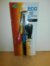 ECG J045DS De-Soldering Iron,45 Watt,NTE J-045-DS,New