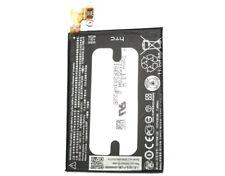 Original HTC One Mini 2 m5 batería Li-Polymer de 2100 mAh Batería b0p6m100 nuevo
