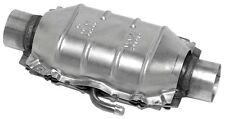Walker 15031 Universal Catalytic Converter