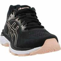 ASICS Gel-Pursue 5  Womens Running Sneakers Shoes    - Black - Size 6 B
