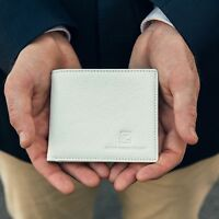 The Vegan Wallet By Peter Christopher