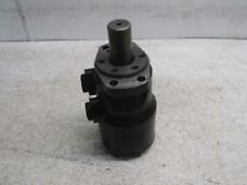 Putzmeister Bmh-470-4Mdbpm Hydraulic Agitator Motor Pump 484279