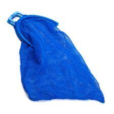 Rete porta pesci altro a borsa made in italy retino porta conchiglie mare barca