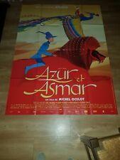 Azur Et Asmar En Vente Affiches Posters Ebay