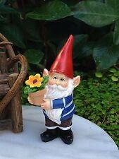 Statuettes et décorations nain de jardin | Achetez sur eBay