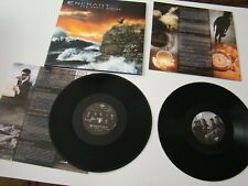 Enchant ‎– The Great Divide -  ‎LP / VINYL