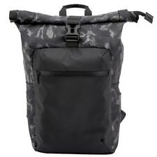 Luggage Backpack Outdoor Waterproof Casual Large Capacity Men's Travel Bag