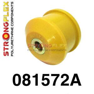 Honda Civic, Element, Integra silent bloc tringle avant SPORT, 51391-S5A-024