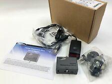 Gefen HDMI Detective Plus EXT-HD-EDIDPN-CO (EDID Minder) (NEU)