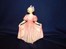 Royal Doulton HN 1935 Sweeting Figurine