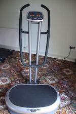 Fitness - Bremshey Vibration Plate