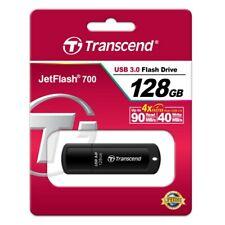 Faster JF700 USB 3.0 Flash Drive Pen 128GB 16GB 32GB 64GB 8GB Memory Disk