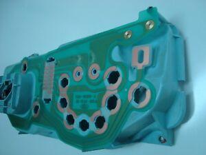 Maverick printed circuit board