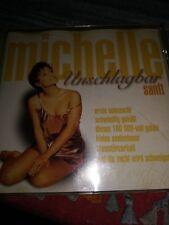 MICHELLE - Unschlagbar sanft cd