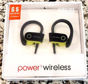 Audifonos Bluetooth 5.0 Inalambricos Auriculares Para Samsung Iphone Android ios