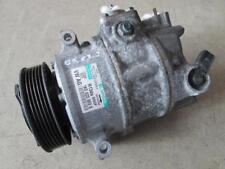 Klimakompressor Audi A3 8P VW Golf 5 Plus Touran Kompressor 1K0820803S R32