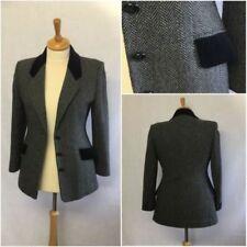Cappotti e giacche vintage da donna