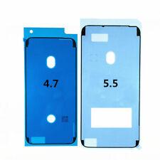 Adhesivo trasero para Samsung Galaxy S8 G950f pegatina trasera