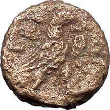 DIOCLETIAN 288AD Alexandria Egypt EAGLE of Rome Tetradrachm Roman Coin i48708