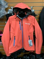 Women's Polaris Softshell Jacket, Part #286992103