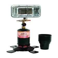 Camping Generators Amp Heaters For Sale Ebay