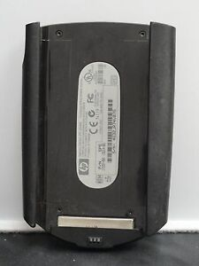 Compaq CF Card Expansion Pack for iPAQ h3600 Series PDAs