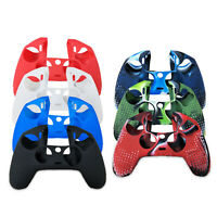 Protective Case Silicone Controller Cover Shell for PS4 Nacon2 Elite Game Handle