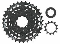 Shimano CS-HG200-7 Speed MTB Bicycle Cassette Freewheel 12T-32T