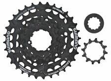 Shimano CS-HG200-7 Speed MTB Bicycle Cassette Freewheel 12T-32T