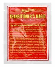 Miss Jessie's Transitioner's Magic Packet