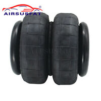 FD70-13 Double Convoluted Air Suspension Spring Bag For Goodyear 2B6-535