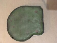 JOHN DEERE 112 FLYWHEEL COVER SCREEN 10HP KOHLER ENGINE