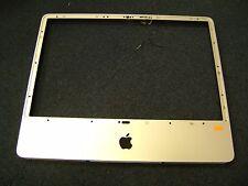 "Apple Genuine A1224 iMac 20"" Front Bezel Cover Case 6123-7199A *  Grade A"