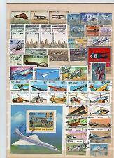 Lot  Flugzeuge    ( 30746 )