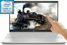 HP 15.6 TouchScreen Gaming Laptop Intel i7-8550U 4.00GHz 24GB Memory 1TB Win10