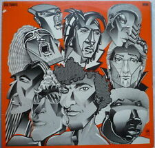 The tubes-now LP > Fee Waybill