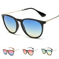coole und stylische sonnenbrillen brillen von gin tonic f r damen herren neu. Black Bedroom Furniture Sets. Home Design Ideas