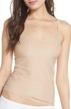 Chantelle Women's Soft stretch Camisole Color Nude size M/L(212)