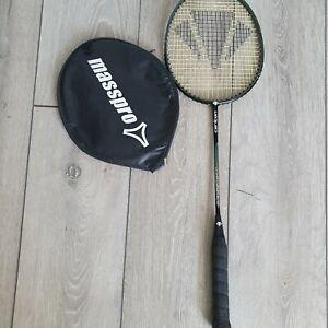 Carlton Classic Ti Badmington Racket