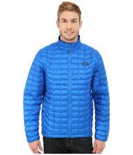 NEW XL MENS THE NORTH FACE THERMOBALL SKI SNOWBOARD WINTER JACKET COAT
