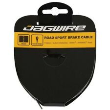 Jagwire Slick Stainless Brake Wire 1700mm Shimano Road