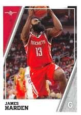 2018-19 Panini NBA Basketball Sticker Singles #1-250 (Pick Your Sticker Cards)