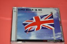 LORD REIGN IN ME-BEST OF UK WORSHIP
